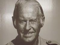 Heyerdahl Thor I
