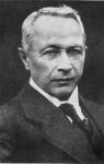 Junkers Hugo
