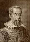 Kepler-Johannes-362