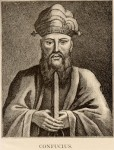 Konfuzius-306