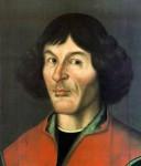 Kopernikus-514