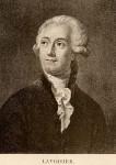 Lavoisier-Antoine-355
