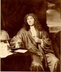 Leeuwenhoek Anton - 377px