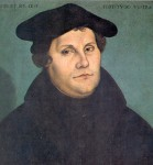 Luther-Martin-600