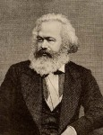 Marx Karl - 424
