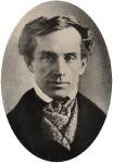Morse Samuel 1840