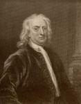Newton Isaac - 430px