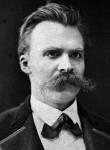 Nietzsche Friedrich Wilhelm