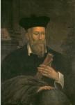 Nostradamus-400