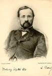 Pasteur Louis I