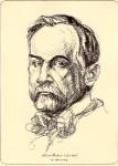 Pasteur Louis III