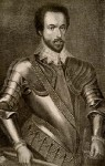 Raleigh Sir Walter