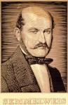 semmelweis-ignaz-346