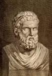Sophokles-345