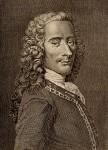 Voltaire I