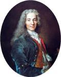 Voltaire II