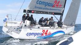 compass24 - 1904