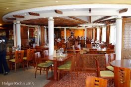 AIDAluna - Restaurant 9353