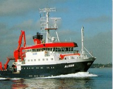 MS Alkor