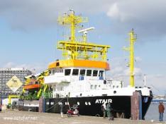 Atair - 7125