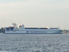 Plyca - 7375