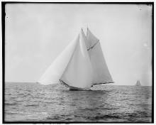 Atlantic 1892