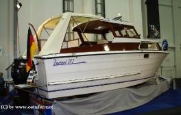 Bootswerft Schubert