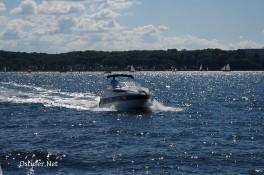 Motorboot - 1371