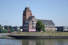 Finkenwerder - 6021