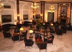 Hotel Atlantic - 5257