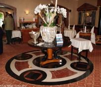 Hotel Atlantic - 5255