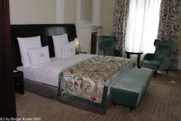 Hotel Atlantic - 5263