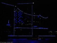 Elbphilharmonie - 5446