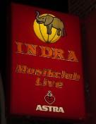 Indra Musikclub - 5468