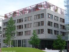 Neue Speicherstadt - 5330