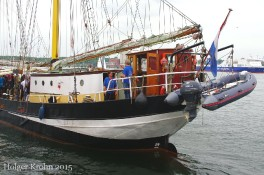 Swaensborgh - 3985