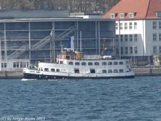Stadt Kiel - 1340