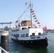 Stadt Kiel - 2429