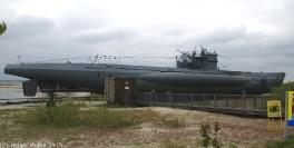 U 995 - II