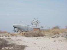 U-995 - 7823