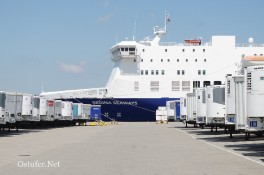 Regina Seaways - 0308