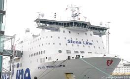 Stena Germanica III - 04