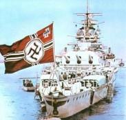 Admiral Graf Spee II