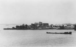 Admiral Hipper VI