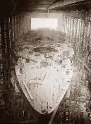 USS Arkansas I