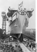 Graf Zeppelin III