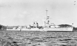 SMS Köln