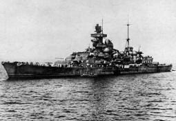 Prinz Eugen II