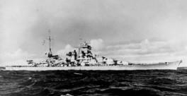Scharnhorst II