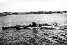U 47 - 1939